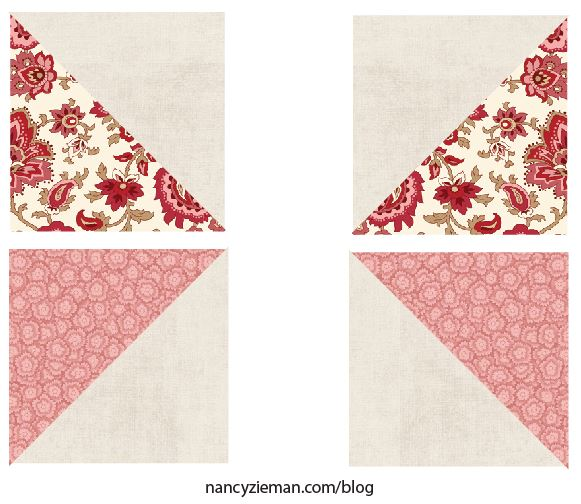 Triangles 5