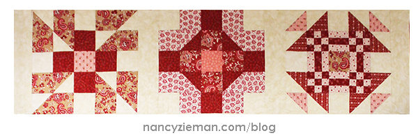 TopRow1 Blocks NancyZieman