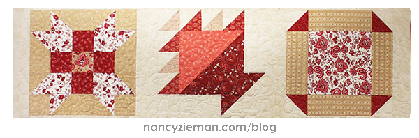 TopRow2 Blocks NancyZieman