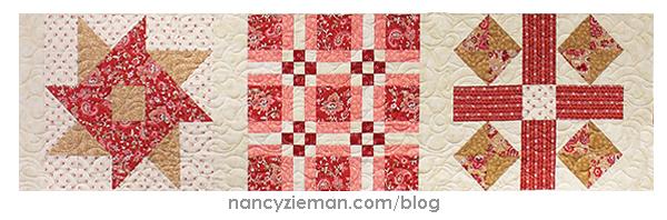 TopRow3 Blocks NancyZieman
