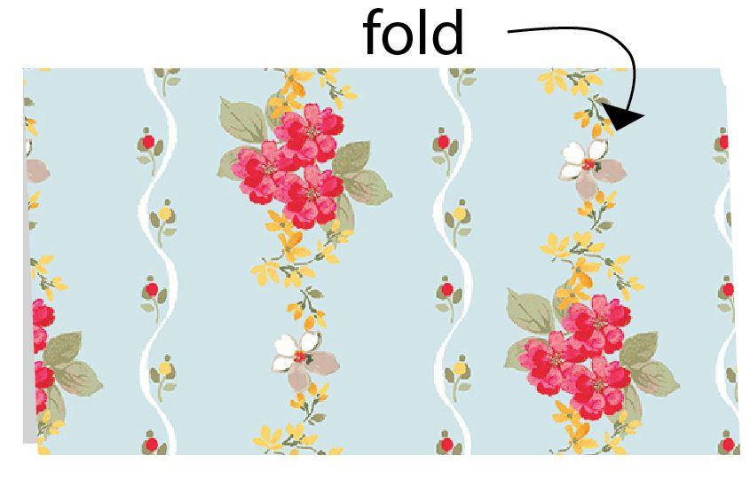 FoldTriangle