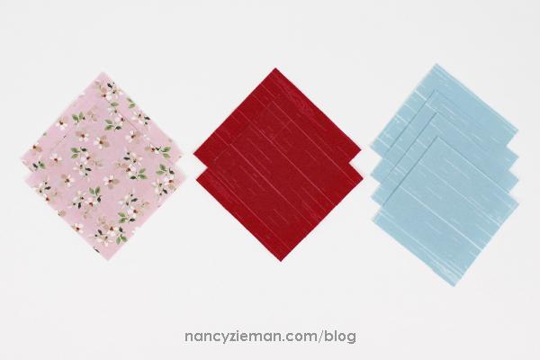 January BoM 2018 NancyZieman 12