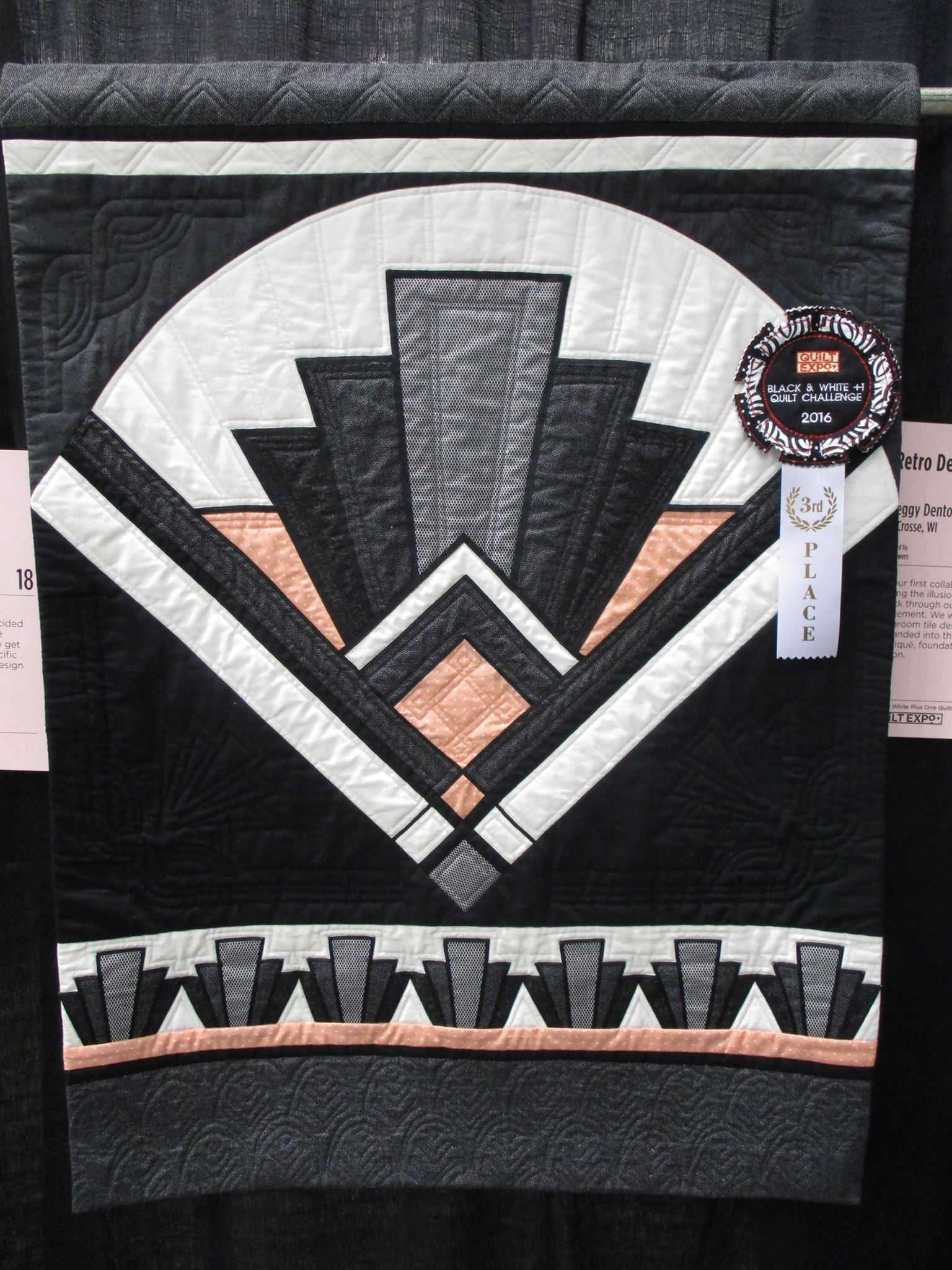 Quilt_Expo_Black_and_White_Plus_One_Third_Place_Winner