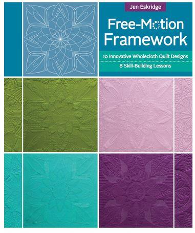 FMFW Cover JenEskridge