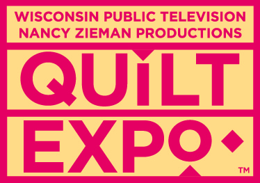Quilt Expo Each September in Madison Wisconsin
