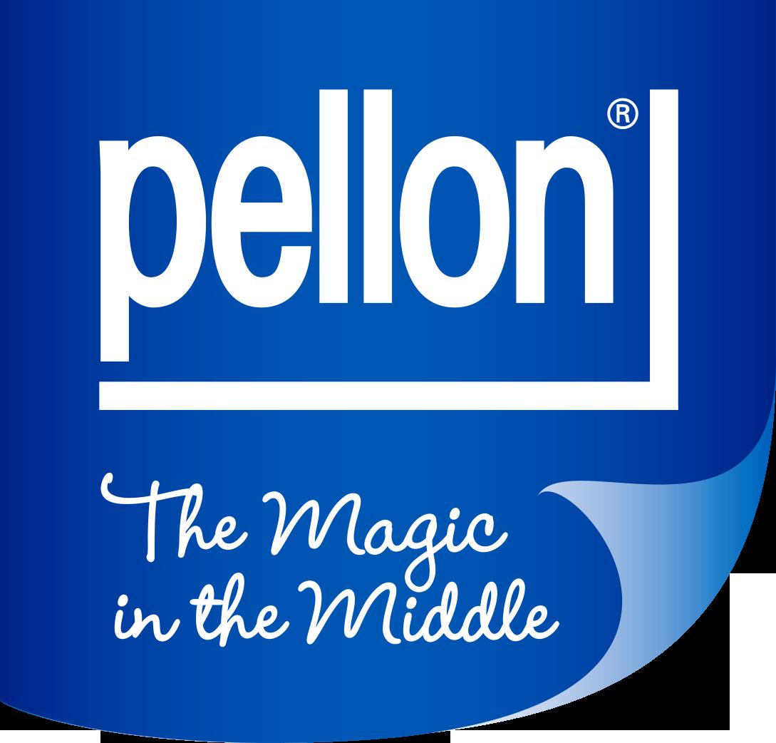 Pellon Magic Logo