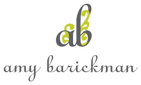 amy logo1