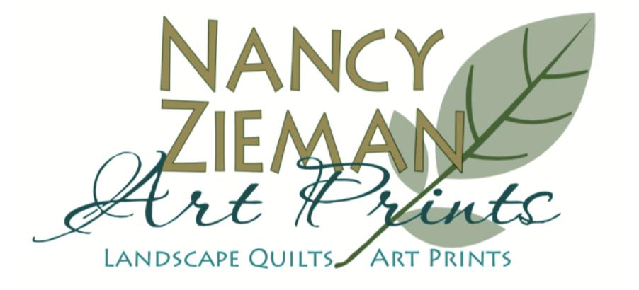 NZ ART PRINT2