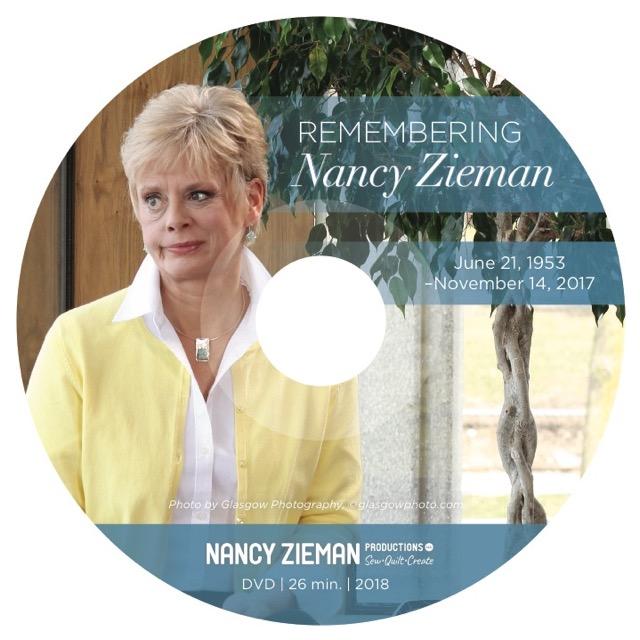 Nancy_Zieman_The_Rest_of_the_Story_DVD