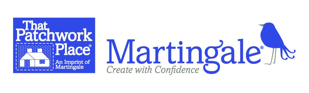 Martingale TPP logo