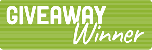 Nancy Zieman Productions Giveaway Winner Announcement