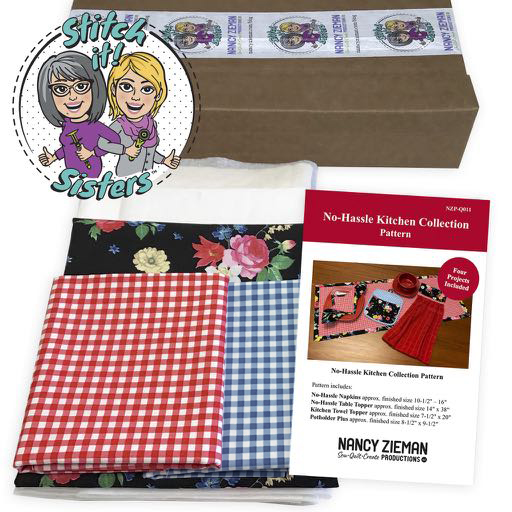SS Potholder and Towel Topper Bundle Box low res