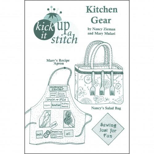 KIUSPATTERN 01 Kick It Up a Stitch Kitchen Gear Pattern e1579791181390