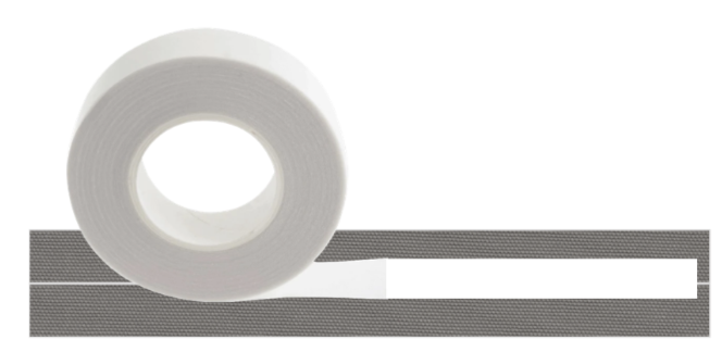Double Sided Basting Tape available at shopnzp.com