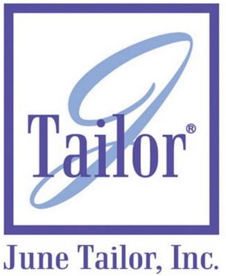 June Tailor Inc.