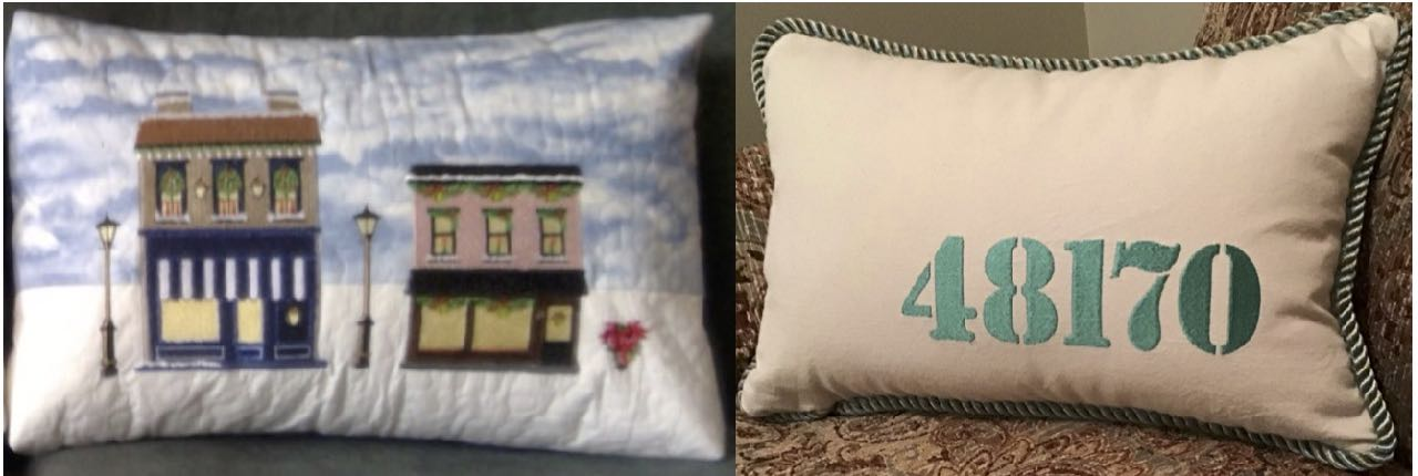 2020 NZP Pillow Sewing Challenge Winners Announced