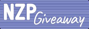 Nancy Zieman Productions Blog Giveaway Graphic