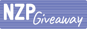 NZP Giveaway at The Nancy Zieman Productions Blog