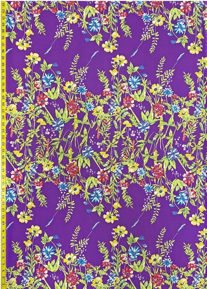 New Crepe Knit Fabrics available at ShopNZP.com