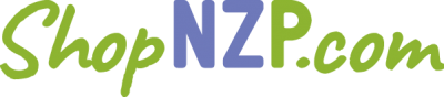 ShopNZP url lockup e1588723910112