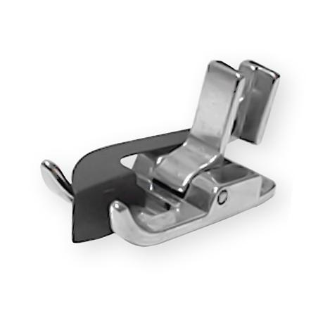 Edge Joining Sewing Machine Presser Foot Available at ShopNZP.com