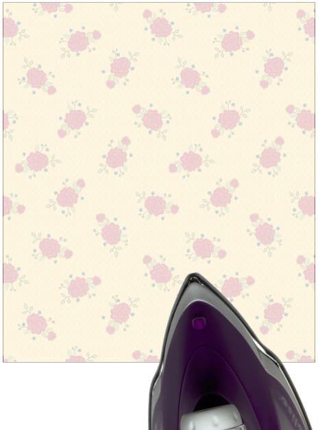 NEW! Wildflower Boutique Bundle Boxes available at Nancy Zieman Productions at ShopNZP.com