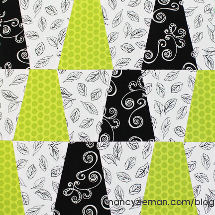 BlockOfTheMonth Tumbler NancyZieman Watermarked