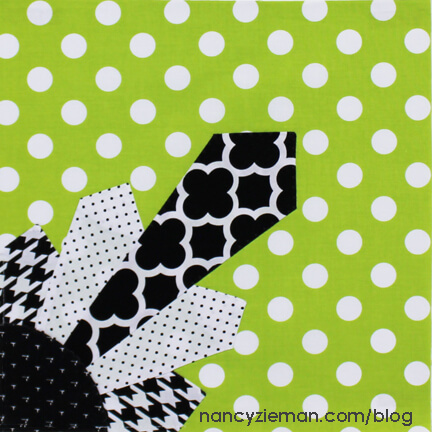 BoM June Nancy Zieman Watermarked