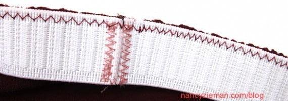 Elastic NancyZieman2
