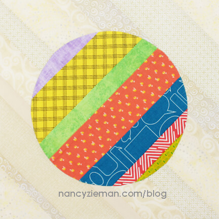 January BoM 2 NancyZieman