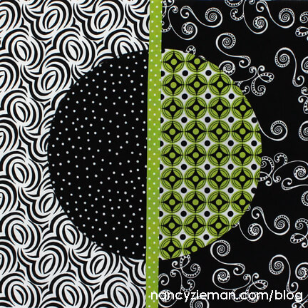 NancyZieman BlockOfTheMonth September 2wm