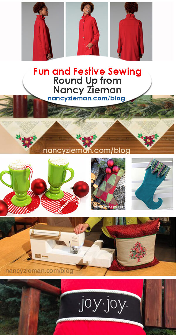 Nov2017RoundUp Nancy Zieman