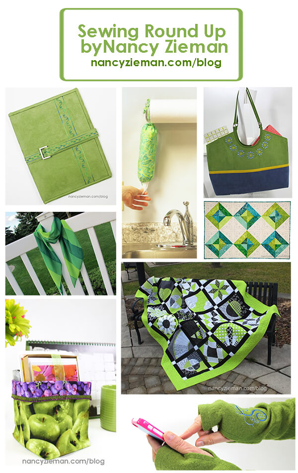 Spring2018RoundUp Nancy Zieman