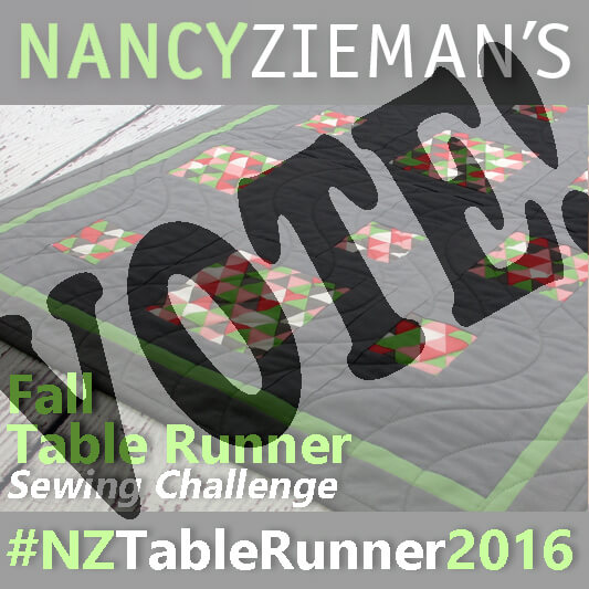 TableRunnerBadge2016 VOTE