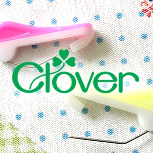 Clover Ad