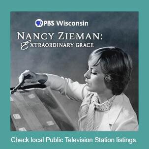 Nancy Zieman Extraordinary Grace Image Update