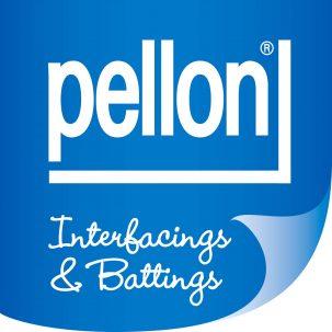 Pellon interfacing Blog Ad e1604429660135