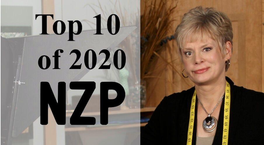 Top 10 of 2020 NZP 2 e1609871896152