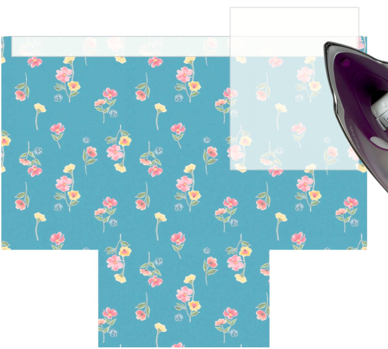 NEW! Stitch it! Sisters Sew Organized Fabric Bins Sewing Tutorial