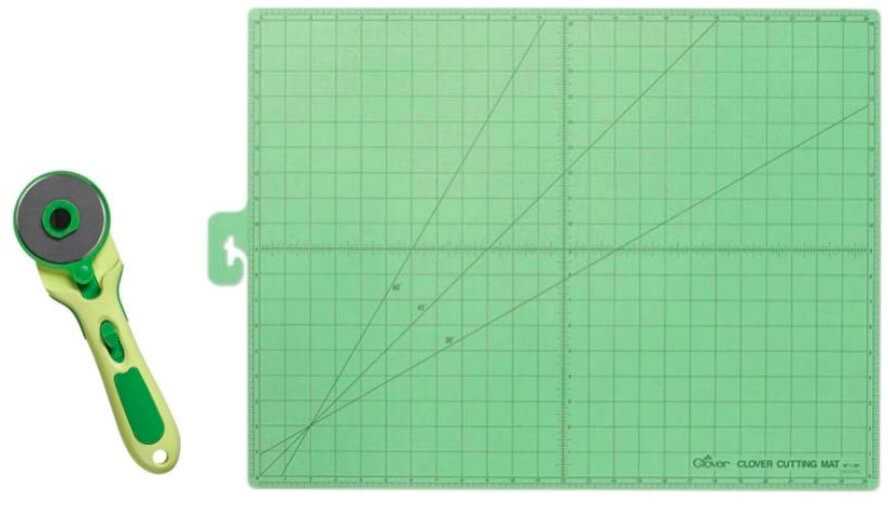 Sewing Notions and Quilting Supplies available at Nancy Zieman Procuctions at ShopNZP.com