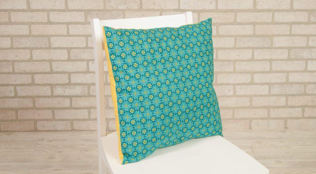 Wildflower Boutique Palette Pillow Bundle Box available at Nancy Zieman Productions at ShopNZP.com