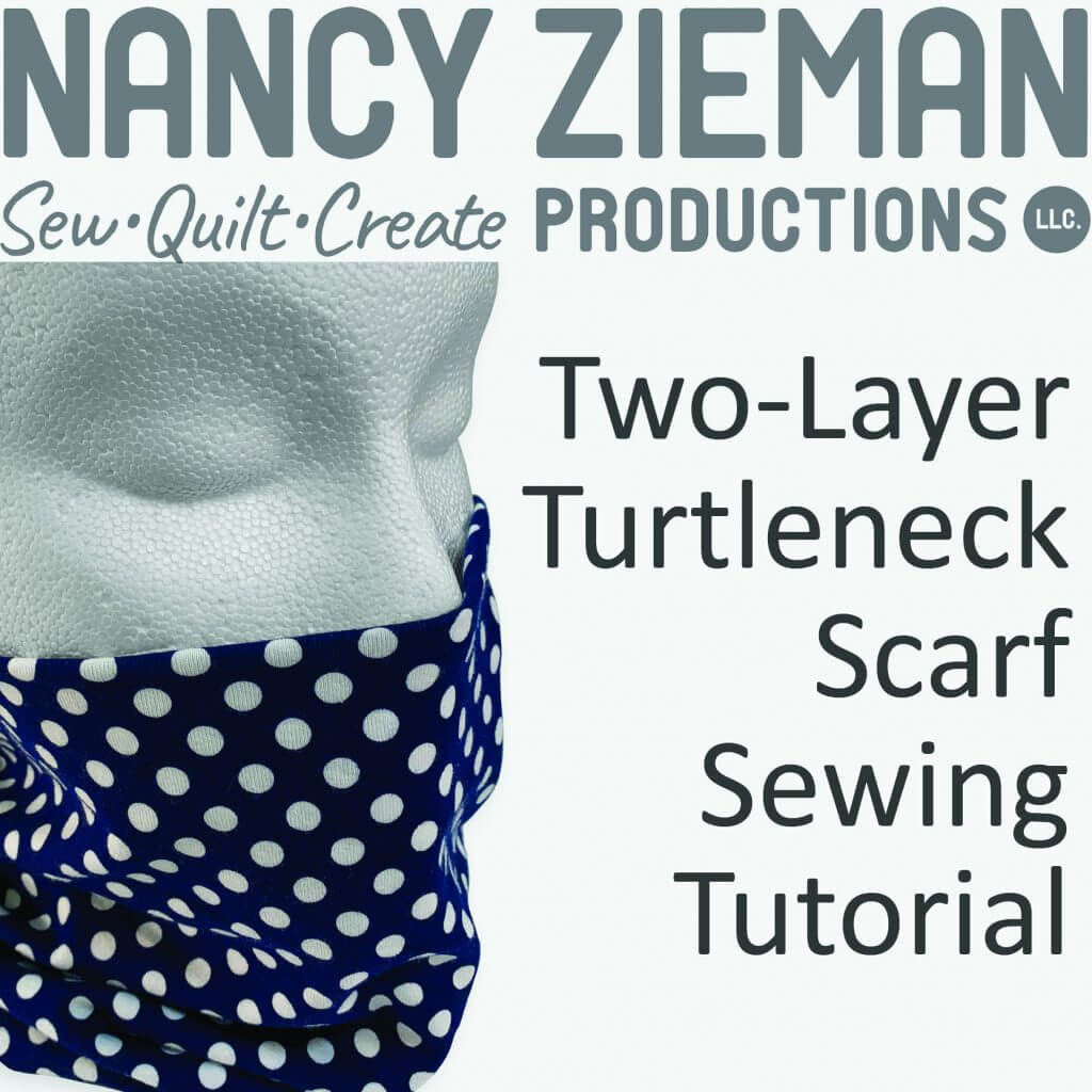 Patriotic Stretch Jersey Knit Fabric Pack 4 Yard Bundle by Nancy Zieman Productions available at ShopNZP 1