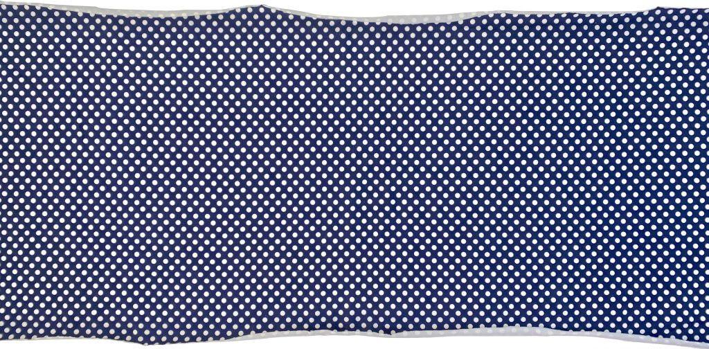 Twist it! Loop Scarf Sewing Tutorial at the Nancy Zieman Productions Blog