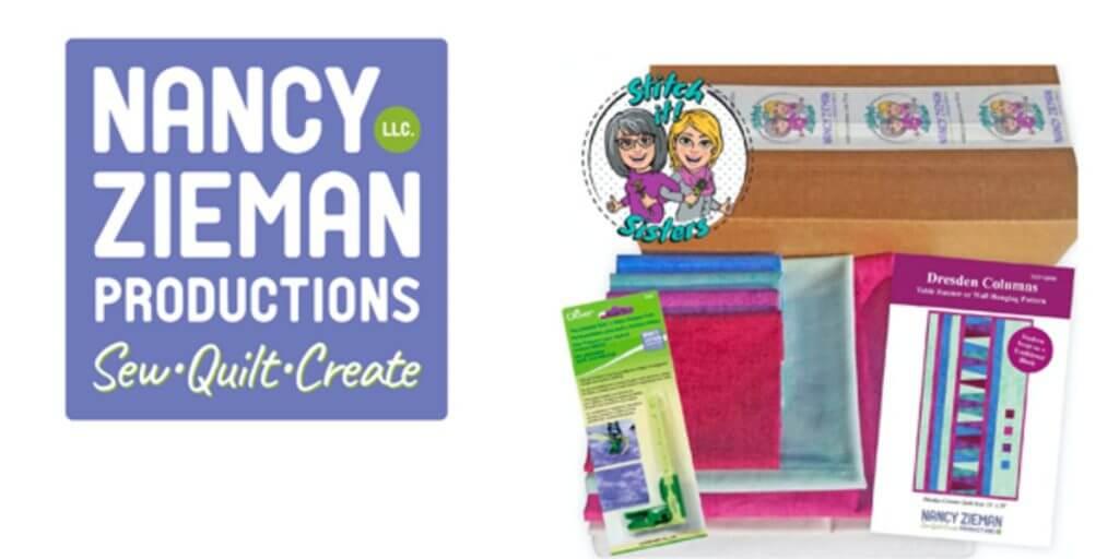 Nancy Zieman Productions ShopNZP.com