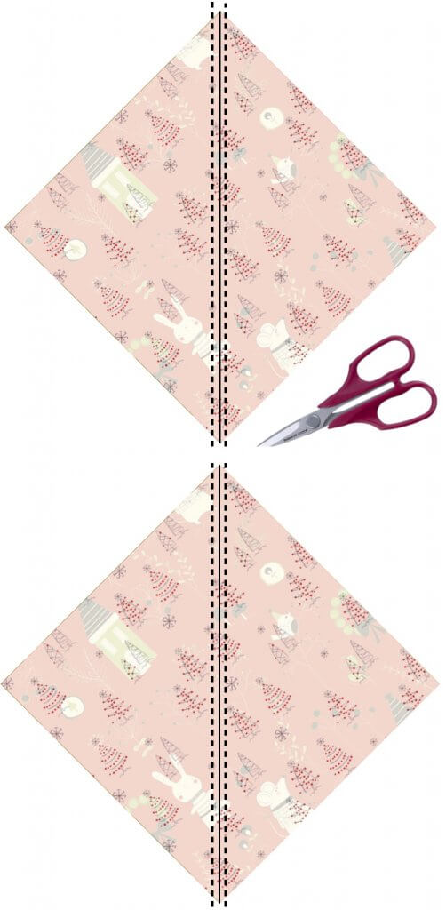May 2021 NZP Block of the Month: Swamp Angel Sewing Tutorial Available at Nancy Zieman Productions