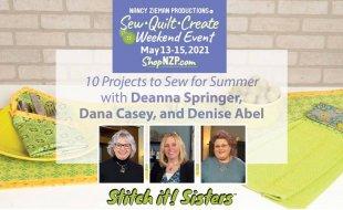 Sew Quilt Create Blog Feature 05 12 21da 1