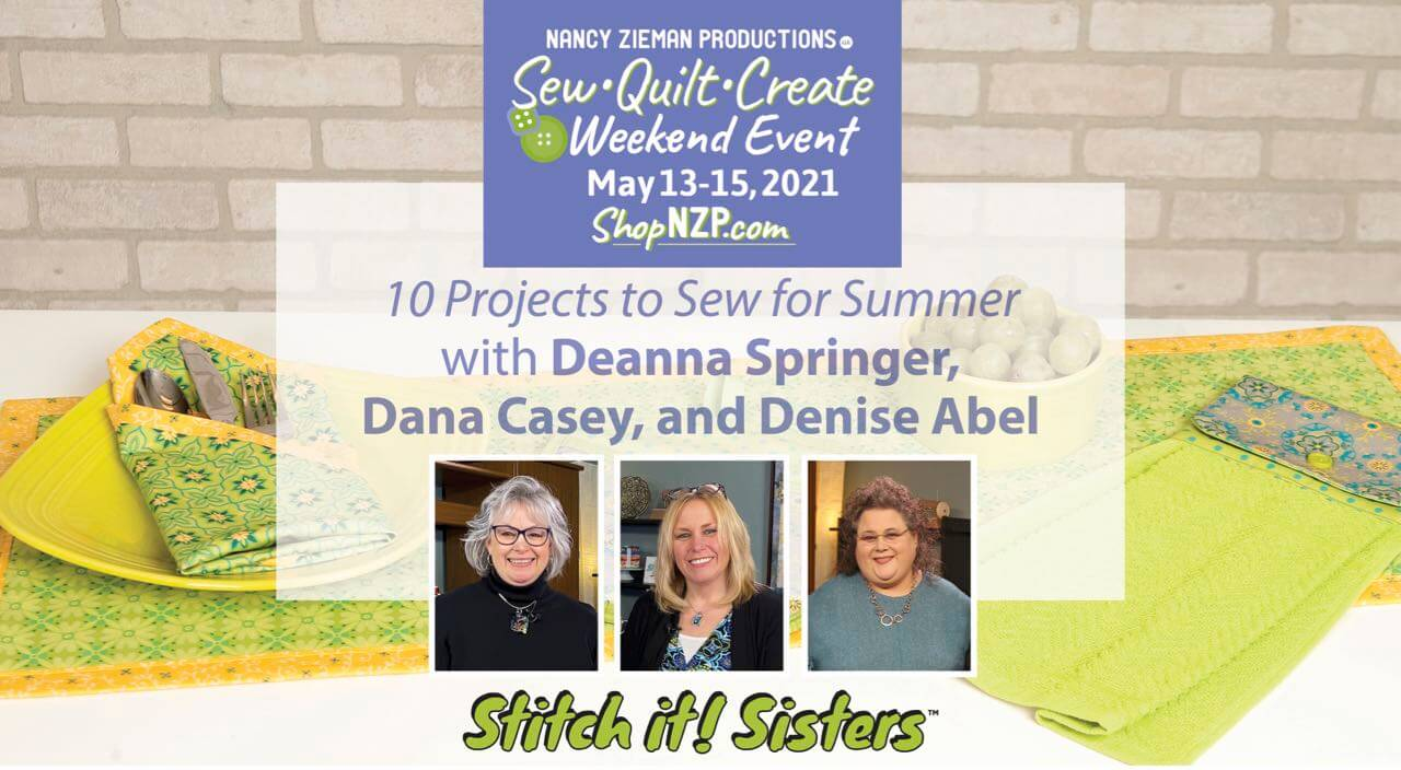 Sew Quilt Create Blog Feature 05 12 21da 1