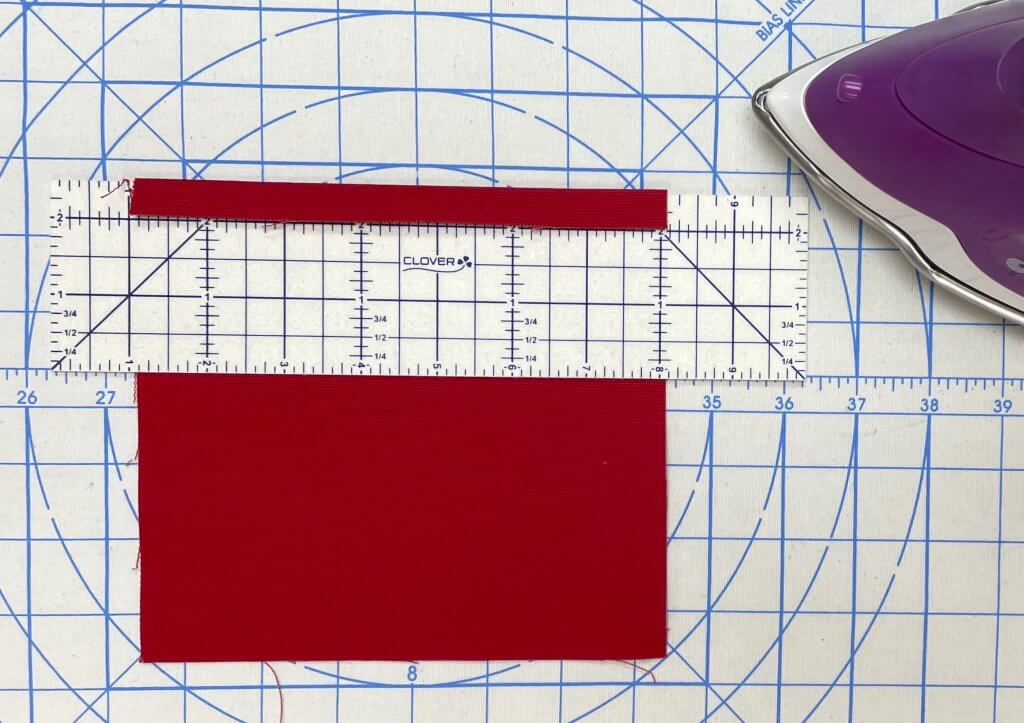 Cornhole Bag Sewing Tutorial and NEW! Cotton Canvas Fabric Colors at ShopNZP.com